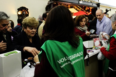 voluntariado2