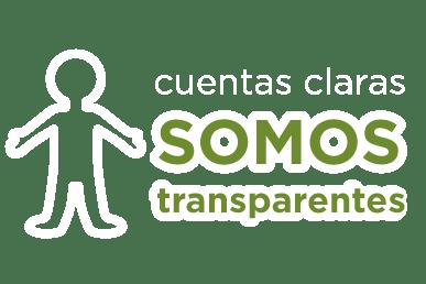 somosTransparentes