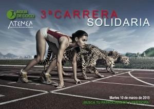 carrera-solidaria-300x212