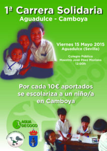 Cartel Carrera Solidaria_opt