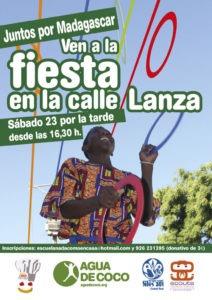 FiestaEnLaCalleLanza_opt