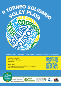 Web-FCBK-Torneo-solidario-2015