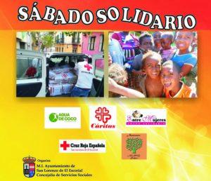 A3 Sabado Solidario 2014 Web