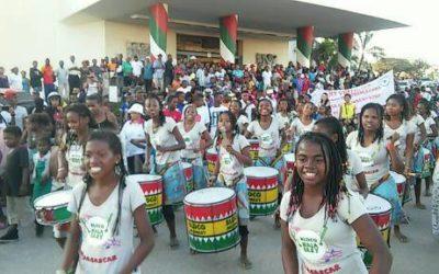 Promouvoir le tourisme responsable, la Bloco Malagasy en a fait sa mission