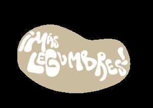 ESP Mas legumbres