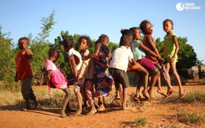 La educación como motor de desarrollo