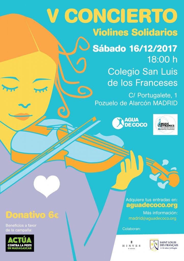 Violines2017JPG