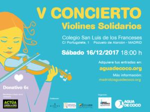 violinesRRSS2017