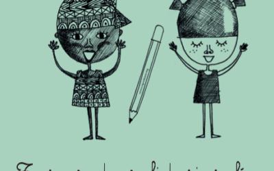 Informe de la campaña de escolarización #Solidarigrafía