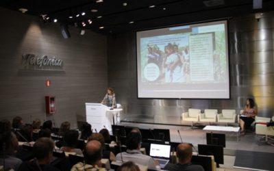 El reto «120 oportunidades para Madagascar» ¡superado!