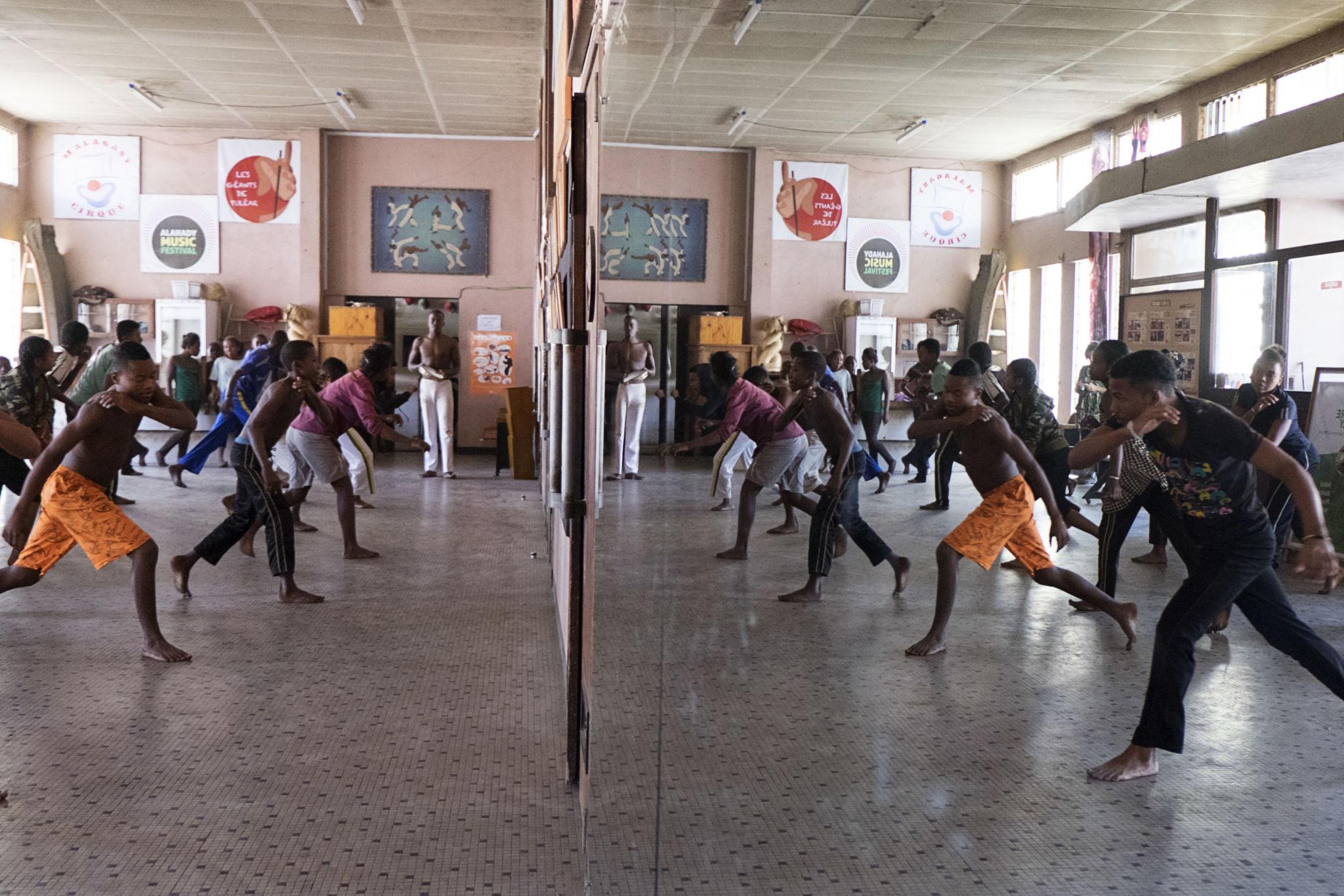 CAM-Capoeira_010