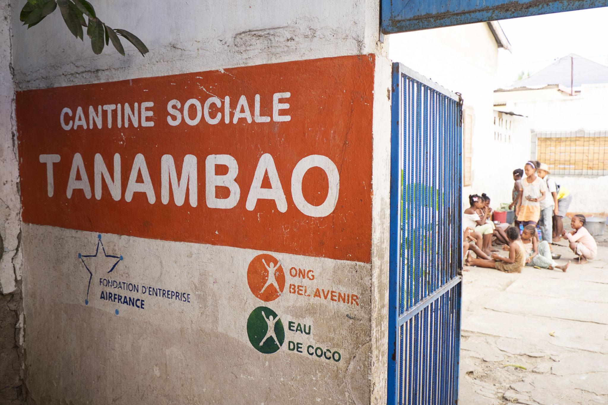 Cenut-Tanambao_049