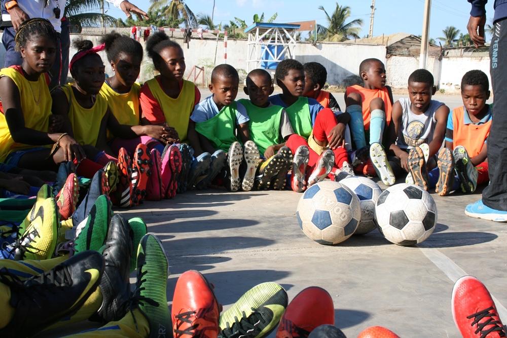 Ecole de Sport - ONG Bel Avenir (4)