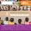 ¡Te esperamos en Madagascar! ¡Vuelve la rifa solidaria!