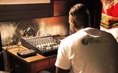 Malagasy Gospel 2019 – Buscamos responsable comunicación y apoyo técnico/a de iluminación y sonido