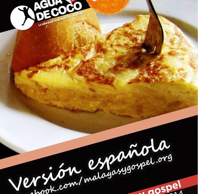 ¡Pásate a la versión española!