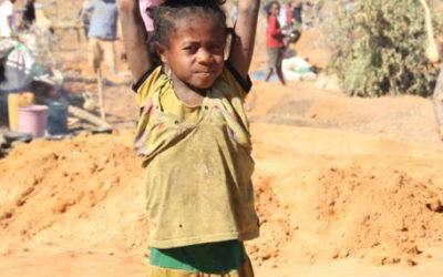 Feminización de la pobreza ¿qué es?