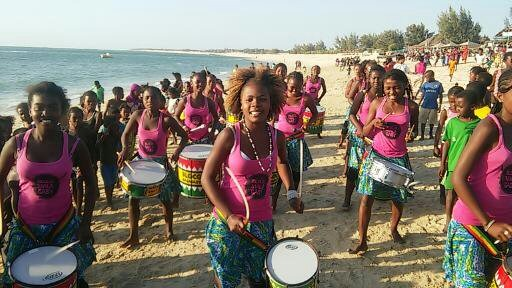 De Tuléar a Mahajanga: La Bloco Malagasy arranca su gira nacional de promoción de turismo responsable