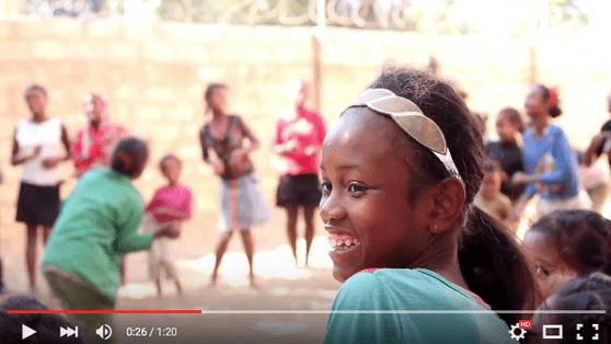 Revista AdC: La importancia de la educación