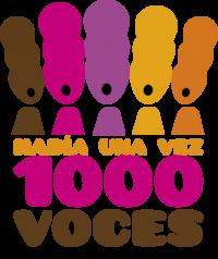 Territorios Solidarios del BBVA ¡Danos tu voto!