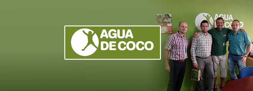 aguacoco-corp-830x300
