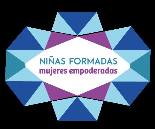 Informe de campaña «Niñas formadas, mujeres empoderadas»