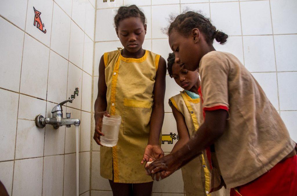 Educar en salud: primordial en la lucha contra la peste