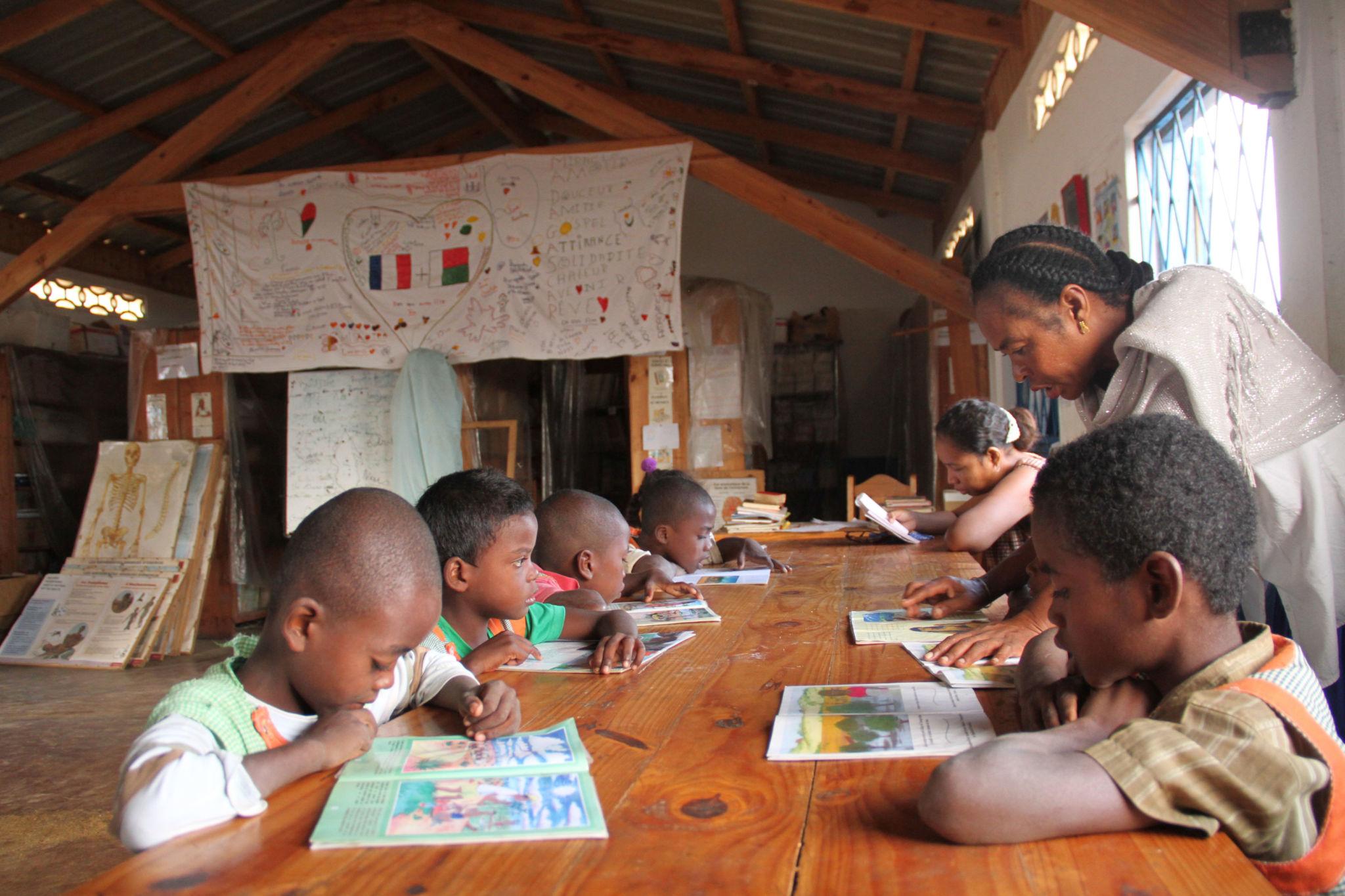 École-des-Salines-3