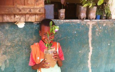 20 marzo: Día Internacional de la Felicidad
