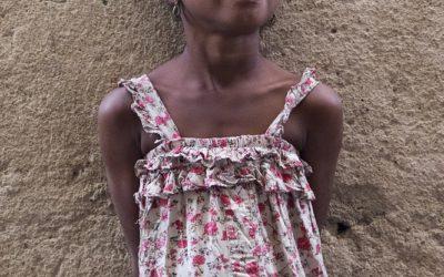 25 años, 25 historias: Hareko, beneficiaria en Madagascar