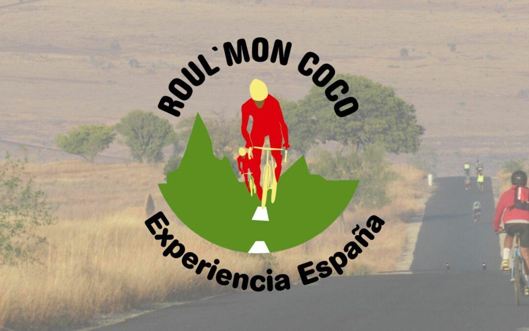 Hoy da comienzo el Roul Mon Coco Experiencia España