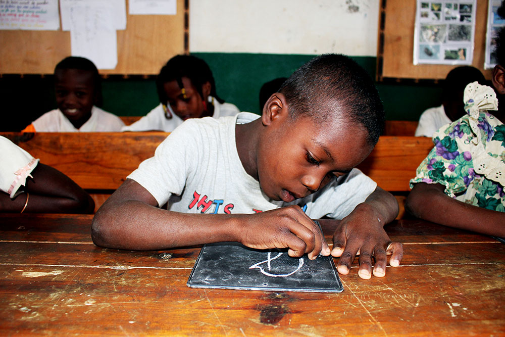 ONG Bel Avenir vous guide pour votre séjour à Madagascar