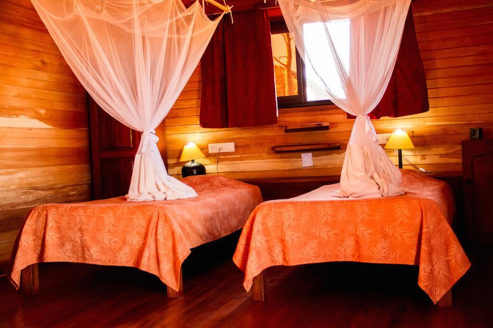 Les services de l'Hôtel Solidaire Mangily sont qualifiés « très satisfaisants » après un audit de la Fédération des Hôteliers et Restaurateurs de Madagascar