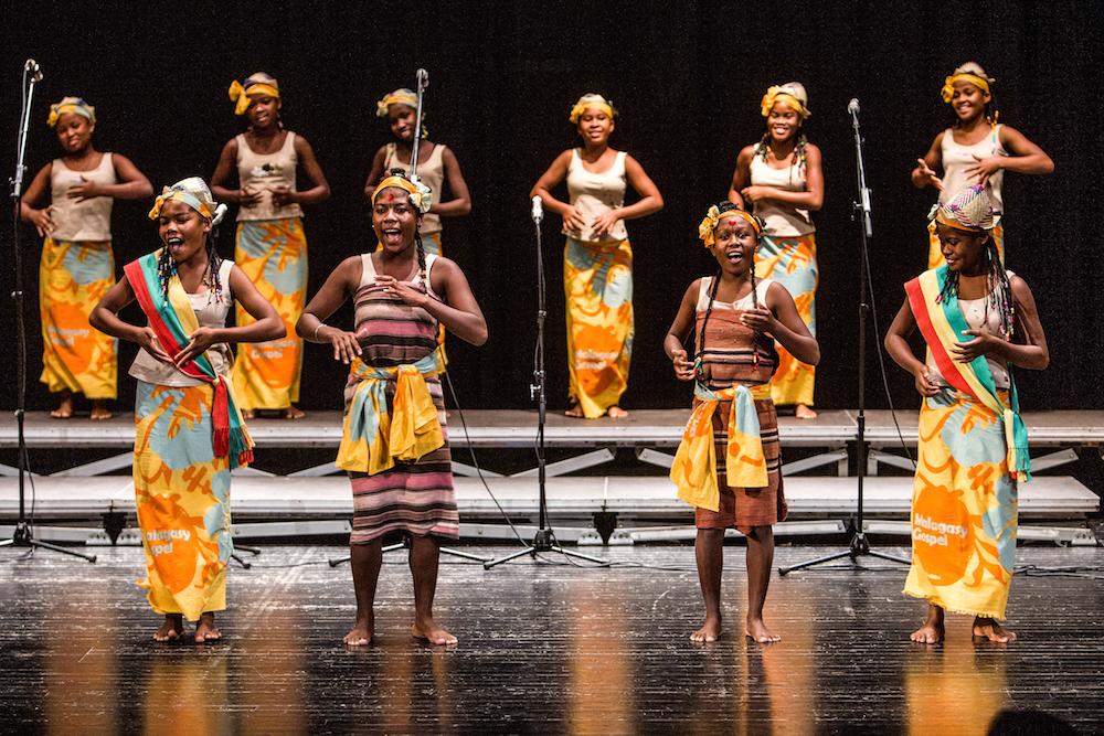 La Ferme École de Fianarantsoa innove ses formations