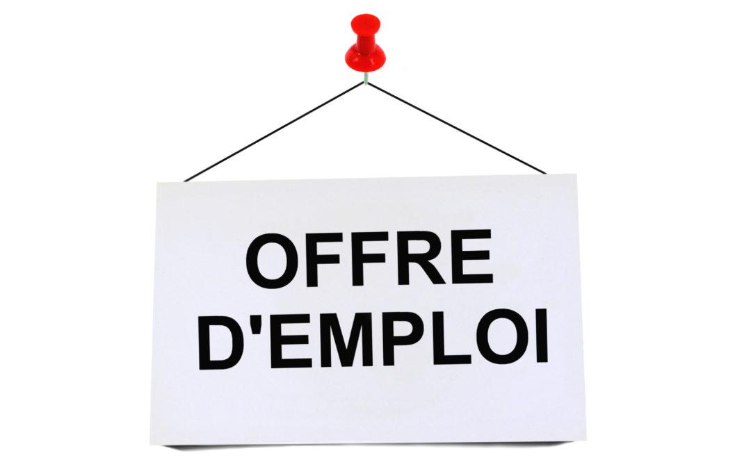 Responsable Financier -Tuléar (Madagascar)